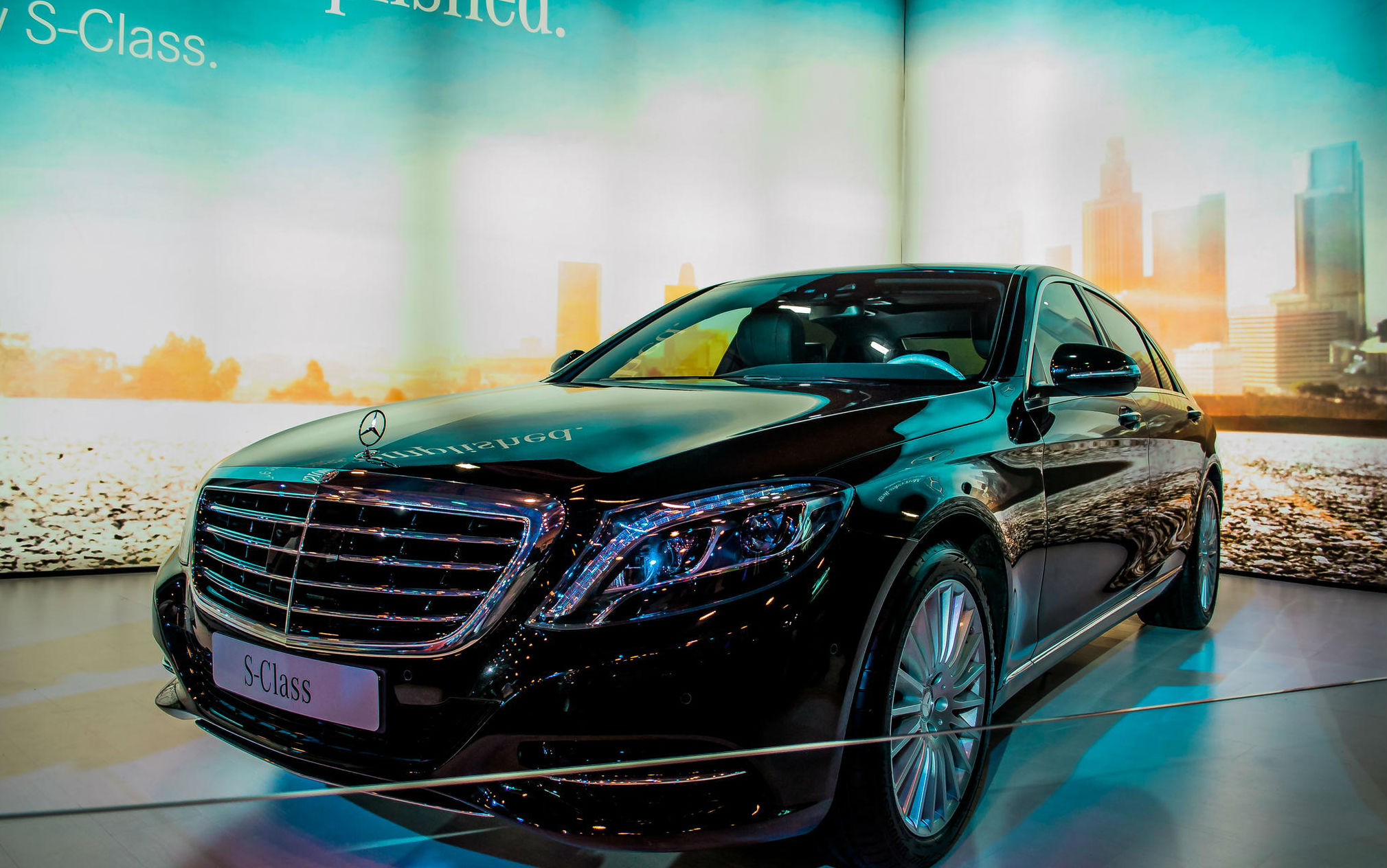 Mercedes-S-Class-Maybach