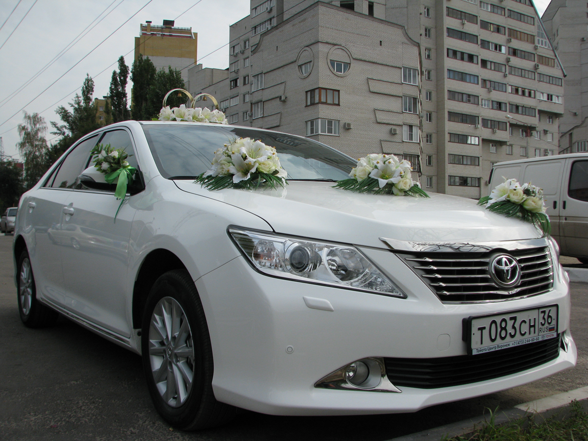 Toyota-Camry-New-2012