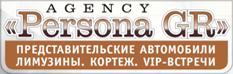 personagr.ru